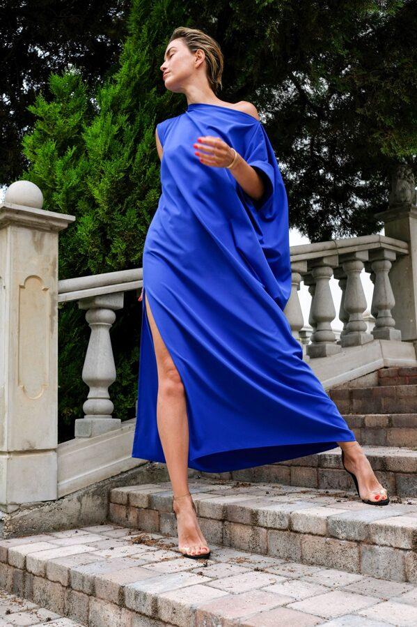 Tuba šaty
